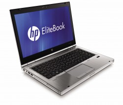 HP-EliteBook-p-series_front-left-open