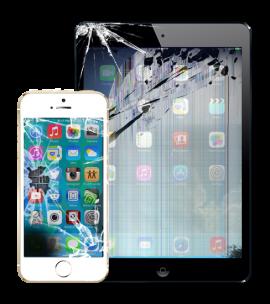 damage_device_mini