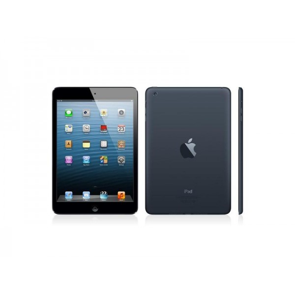apple-ipad-mini-16-gb-svart